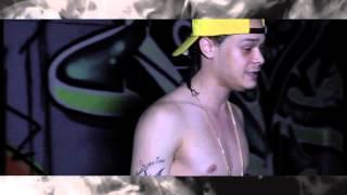 Jay Da Future - Zonin