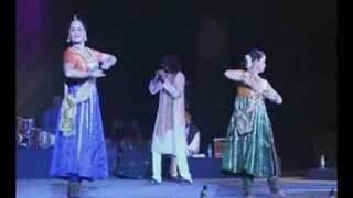 Milind Date-Vijay Ghate Jugalbandi
