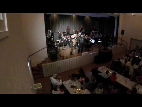 Horizont Musikverein Bankholzen