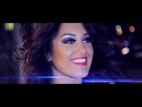 Florin Salam - Mor de ochii tai [oficial video] colaj hituri 2015