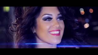 Repeat youtube video Florin Salam -  Mor de ochii tai [oficial video] colaj hituri 2015