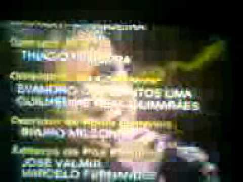 Quatro notas - Manu Gavassi no programa Mulheres TV GAZETA
