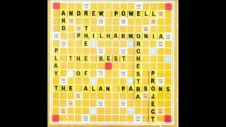 Andrew Powell and the Philharmonia Orchestra - Lucifer & Mammagamma