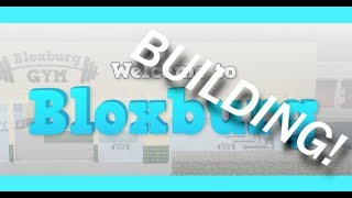 BYGGER DELUXE HUS! - Roblox Welcome To Bloxburg