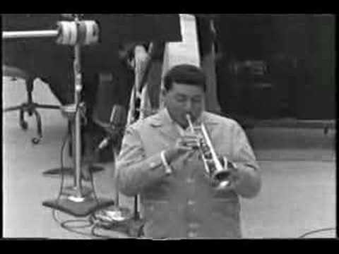 Louis Prima - Jungle Book
