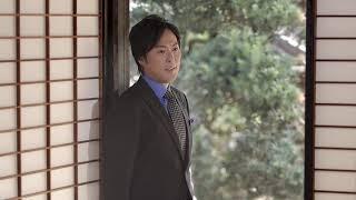 黒川真一朗「月草の宿」MV (2019年2月20日発売)