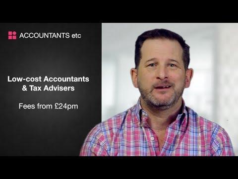 Accountants etc | Accountants & Tax Advisers | Norwich, Norfolk, United Kingdom