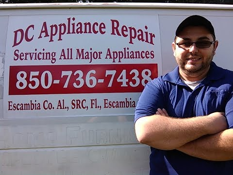Considering DIY Appliance Repair? Save Time and Money With Professional Appliance Repairs Instead! hqdefault