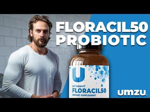 l.-reuteri:-your-probiotic-secret-weapon