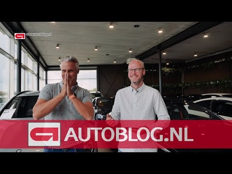 Aankoopadvies: trackdayauto voor 5.000 euro