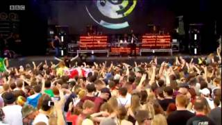 sigma live perfomans t in the park 2015 london drum and bass show