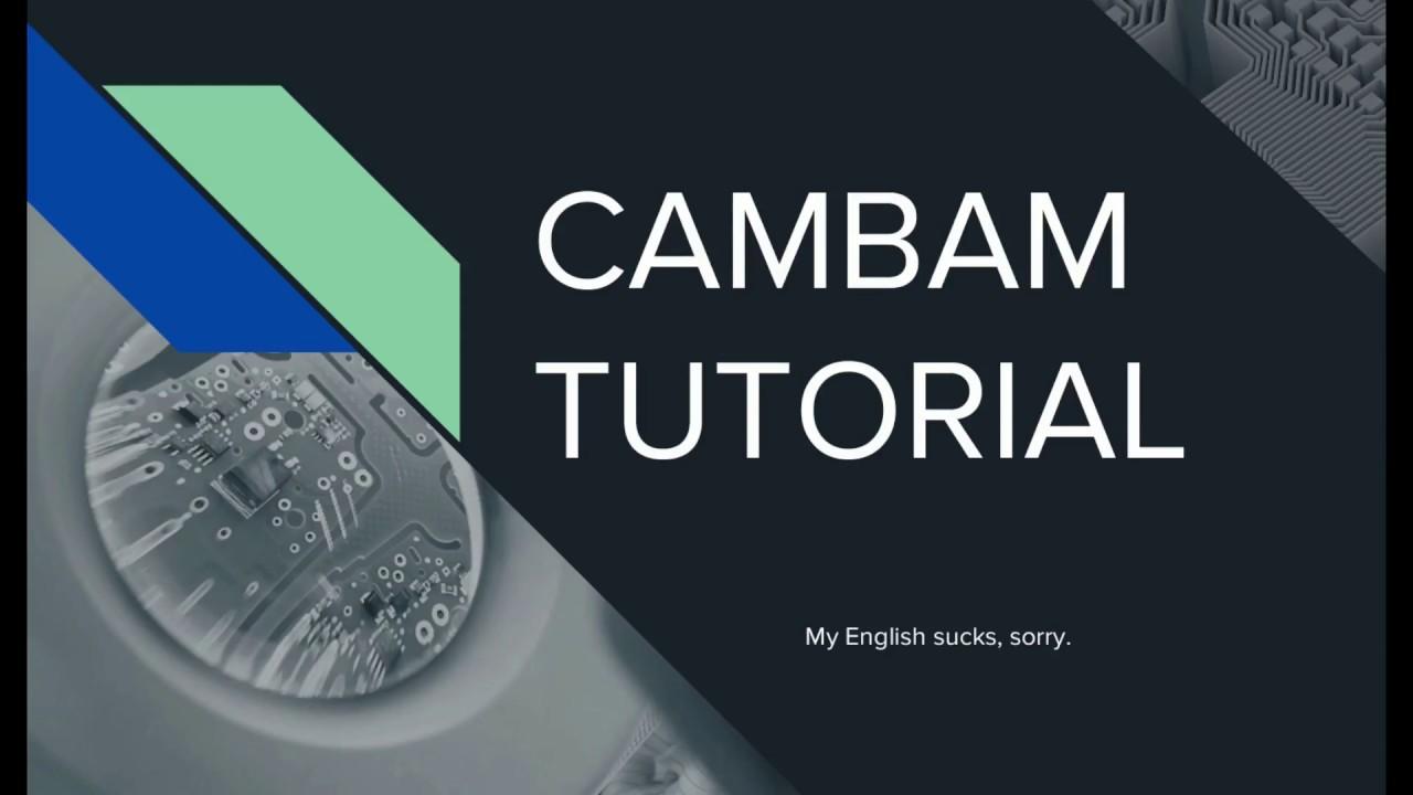 CamBam 1 B7364.41819 Crack [MAC-WIN] 2021 Torrent License Key
