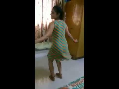 Desi Rajasthani Punjabi Chori Kudi Sexy Hot Randi Dance Video Bhayo Bhabhi Mela Main YouTube 480p