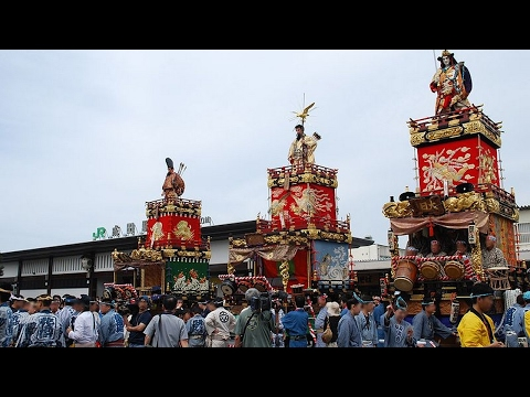 HOT NEWS Narita 2017 Best Of Narita Japan Tourism