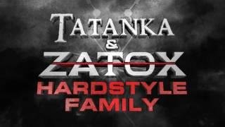 djzatox makj liljon lets fucked zatox hardstyle bootleg free