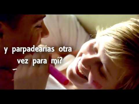 Crazy/Beautiful - Perfect ( Maren Ord) - Subtitulos