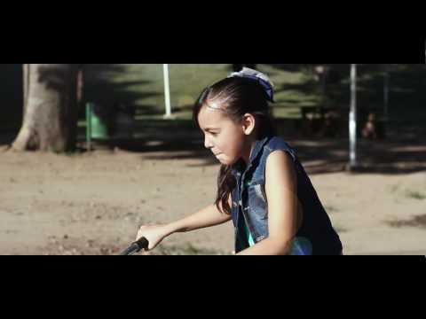 Daniel y Samantha Valenzuela - Mi niña bonita (EXCLUSIVO) 2016 VIDEO OFICIAL