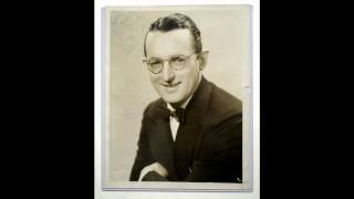Opus One - Tommy Dorsey