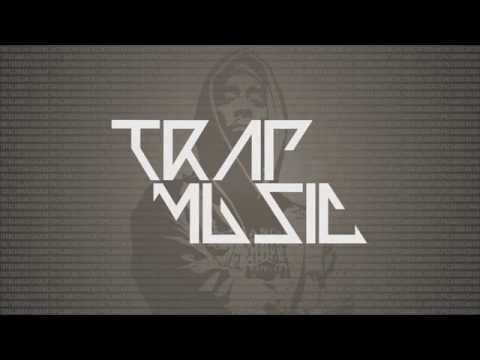 Travi$ Scott - Skyfall (RL Grime & Salva Trap Remix)