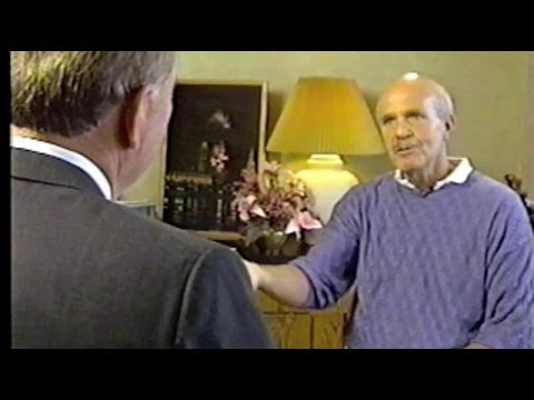 Wayne Dyer - How to be Happy? - Collection of teachings from best Law of Attraction Expert