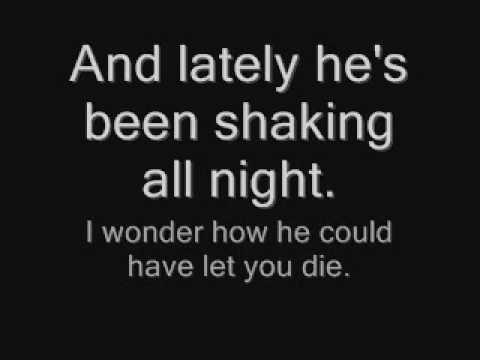 McFly-Pinkly Smooth (Lyrics on Screen)