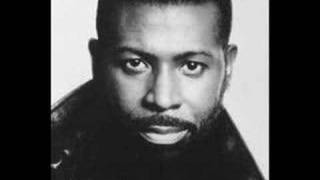 amazing mellow soul bluesy song by teddy pendergrass,is one of my f...
