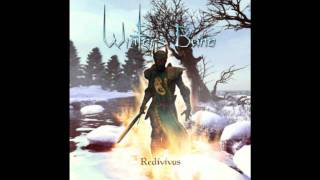 Watch Winters Bane Catching The Sun video