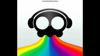 Tenacious D Classico Remix: 1