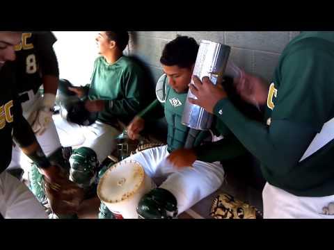 WOSC baseball coro1