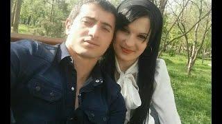 Курдская Свадьба В Алматы Мардо Гульнара
