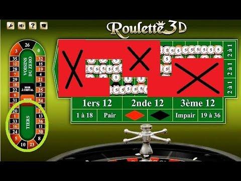 Texas Hold ' Em Poker MCN