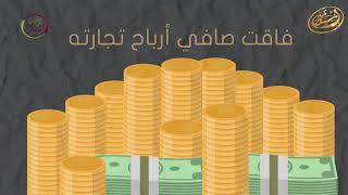 12 способов разбогатеть!