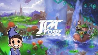 Jim Yosef Conquest Fairytale.mp3