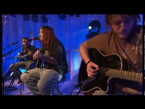 SEETHER - ONE COLD NIGHT (live unplugged) [Full Concert]