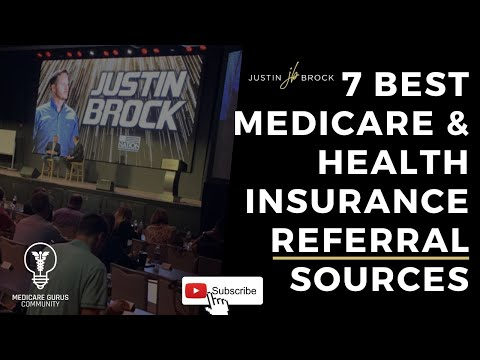 7-best-referral-partners-for-health-insurance-and-medicare-agents