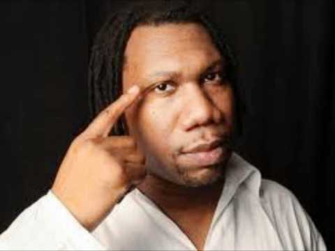 KRS ONE ft Showbiz - The Truth