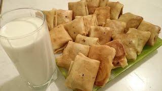 Блинчики рецепт блинов на молоке с мясным фаршем Секрет как приготовить тесто на блины вкусно быстро