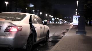 Клип про подруг снятый в Великом Новгороде.