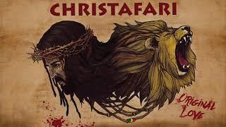 Partner with Christafari missions: http://www.christafari.com/donat...