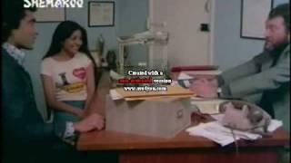 EK BAAR PHIR HINDI MOVIE-PART6