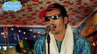 "BOMBINO - ""Part 3"" (Live in New Orleans) #JAMINTHEVAN"