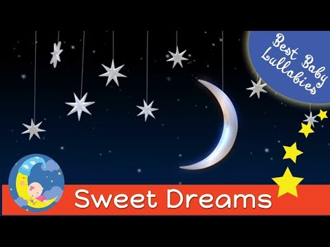 LULLABIES Lullaby For Babies To Go To Sleep Baby Lullaby Songs Go To Sleep Baby Sleeping Music