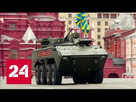 Курсы в Новосибирске в 2017 -