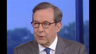 Fox Host Wrecks Trumpand39s Chief Of Staff Over Horrific Tweet