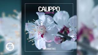 Calippo Carry Me Original Club Mix