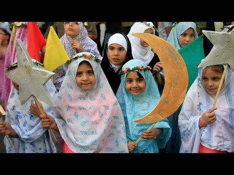 Pakistan declares forced conversion of Hindus 'un-Islamic'   Oneindia News