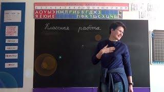 Шок от стоимости обучения. Русская школа в Гуанчжоу - Жизнь в Китае #108