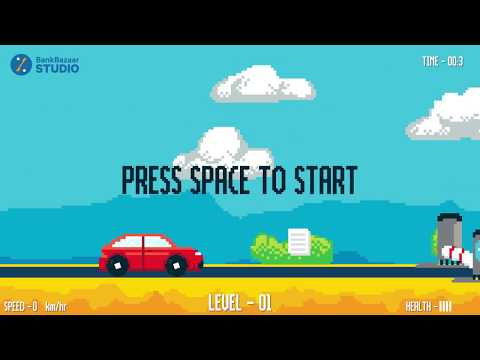 From Zero To Car Insurance In 60 Seconds