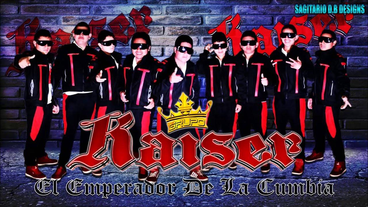 Grupo kaiser 2016 combate sonidero youtube for Grupos electrogenos kaiser