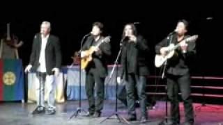 Los Carabajal - Cuando me abandona el alma
